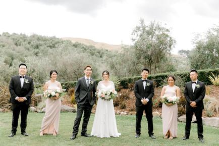 auckland_wedding_suits.jpg