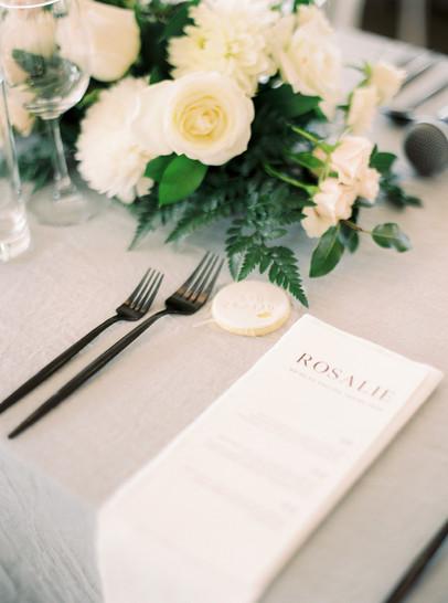 matakana_Wedding_planner.jpg