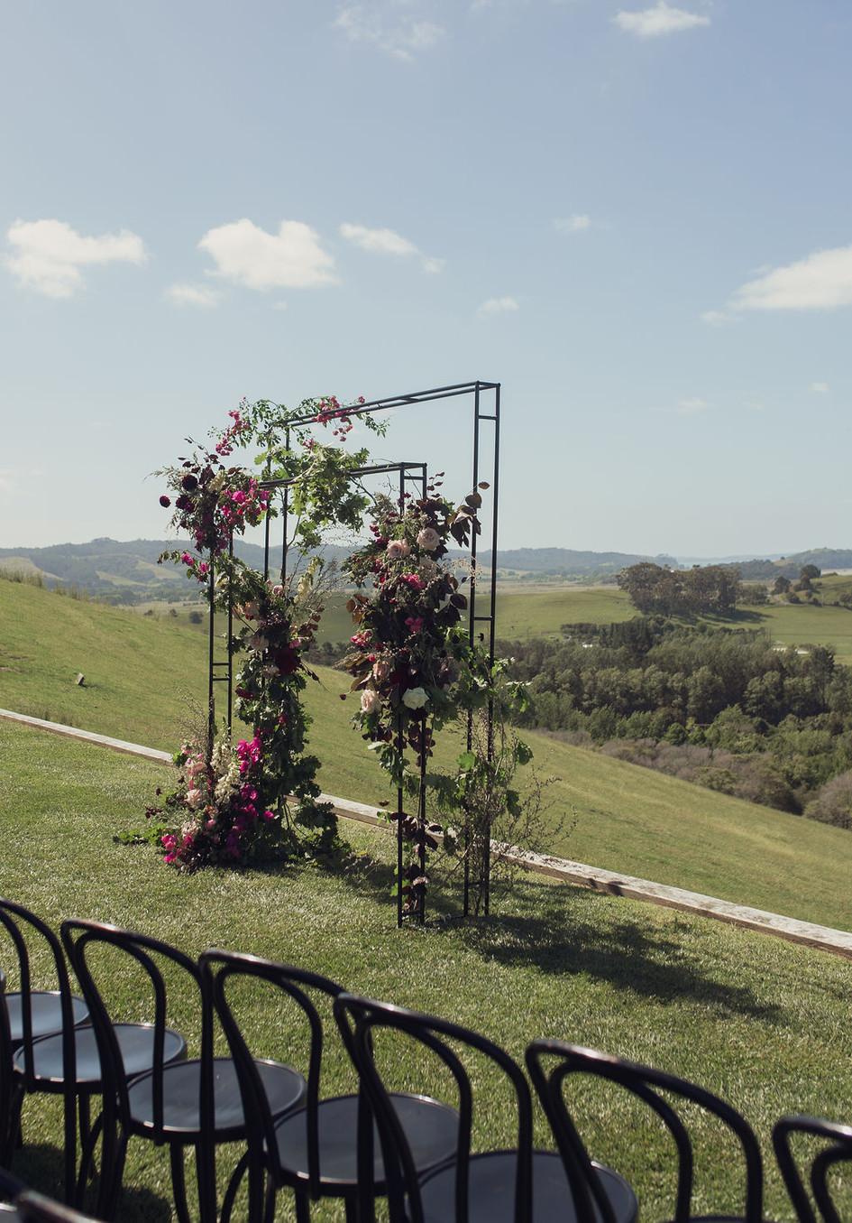 new_zealand_wedding_styling.jpg