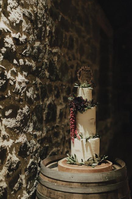 buttercream_wedding_cake.jpg