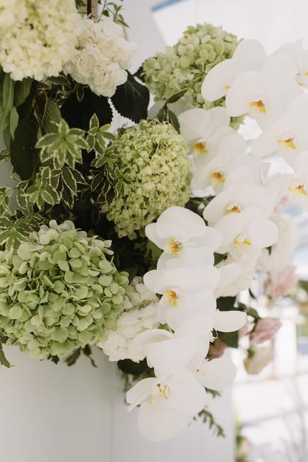 wedding_flowers_auckland_orchids.jpg