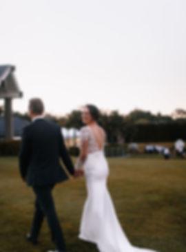 luxury_wedding_planner_auckland.jpg