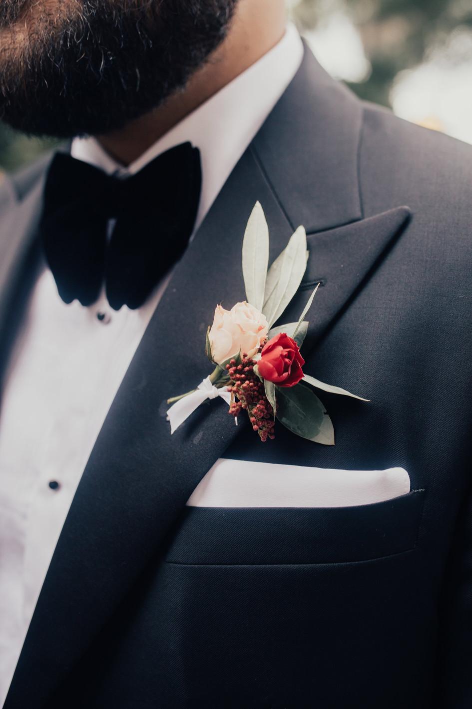 auckland_Weddings.jpg