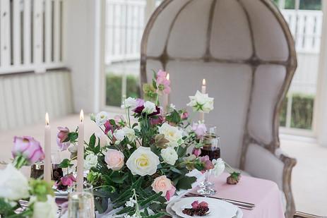 hedges_estate_luxury_wedding_florals.jpg