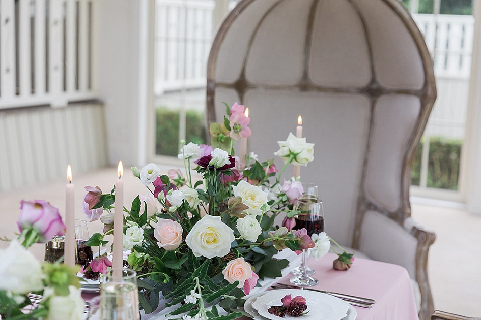hedges_estate_luxury_wedding_florals.jpg