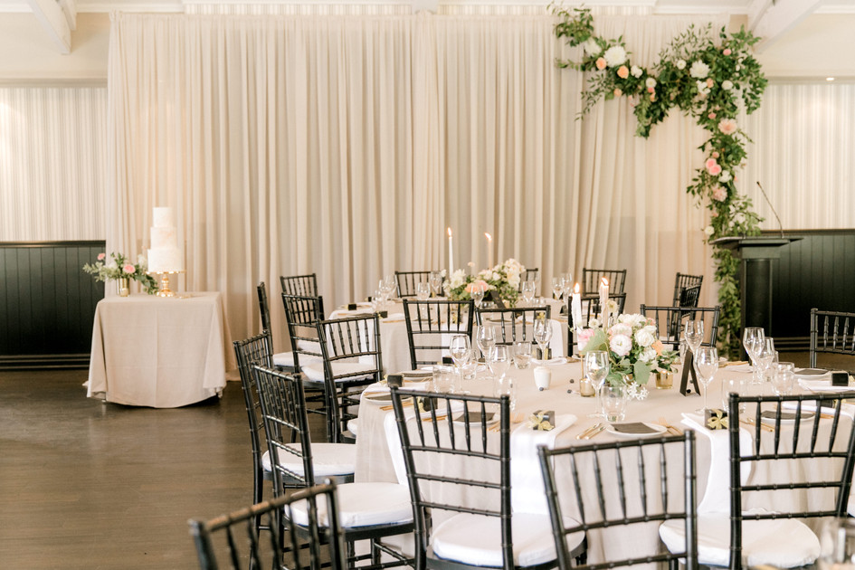 bracu_pavilion_luxury_wedding.jpg