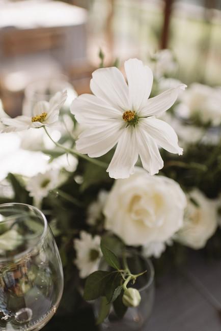 wedding_flowers_waiheke.JPG