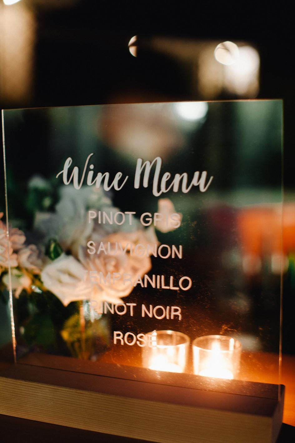 perspex_wedding_sign.jpg