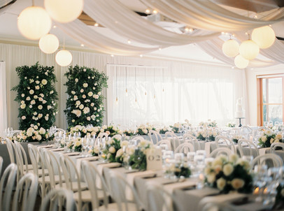 wedding_styling.jpg