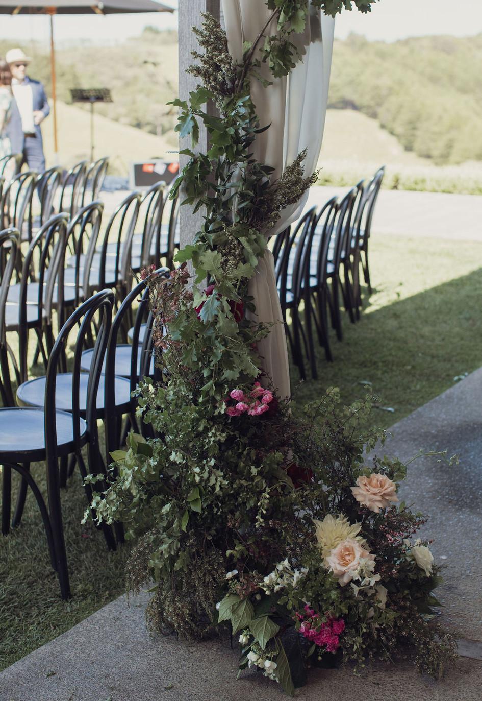 auckland_wedding_styling.jpg