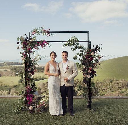 wedding_styling_oh_such_style.jpg