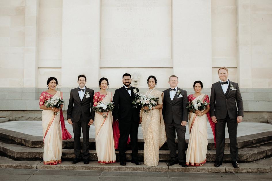 indian_Wedding_party.jpg