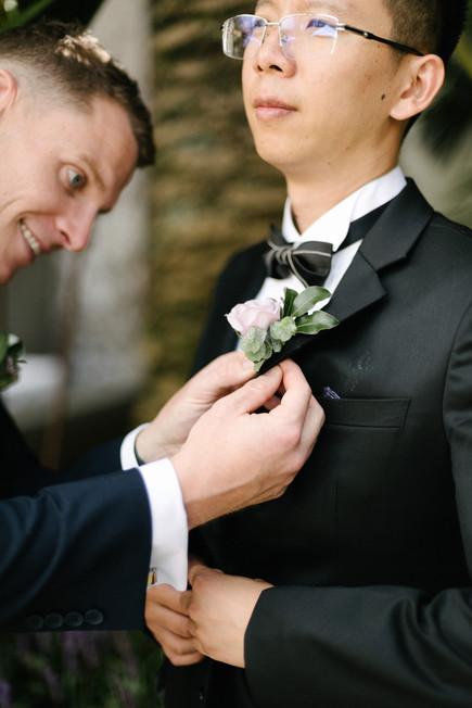 groom_suits_auckland.jpg