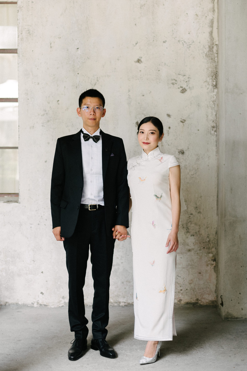 chinese_weddings_auckland.jpg