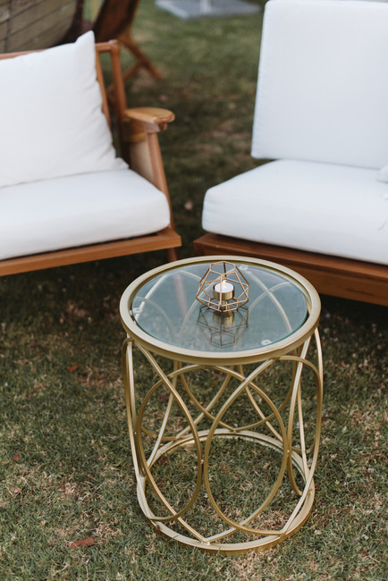 wedding_furniture.jpg
