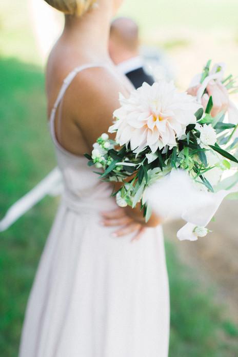 auckland_bridesmaids_dresses.jpg