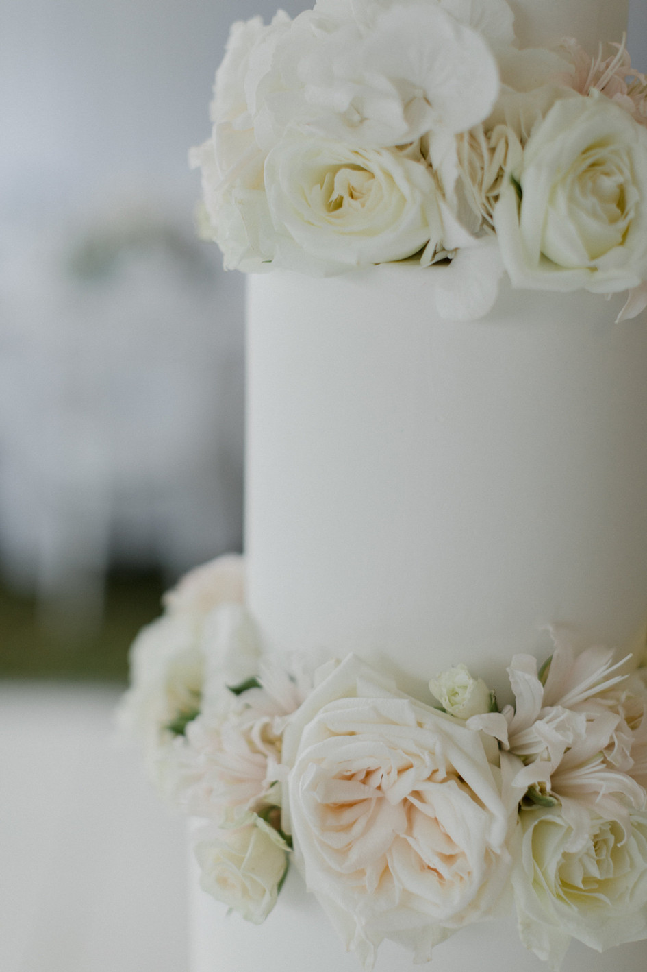cake_details.jpg