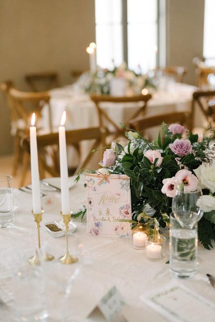 wedding_table_styling_auckland.jpg