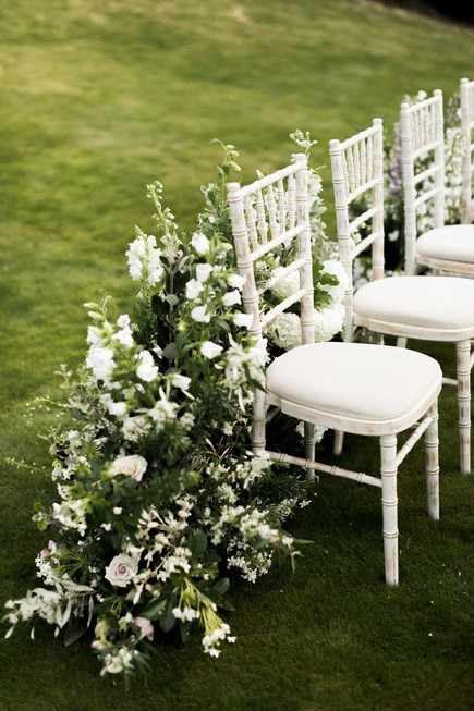 farm_cape_kidnappers_wedding_chairs.jpg