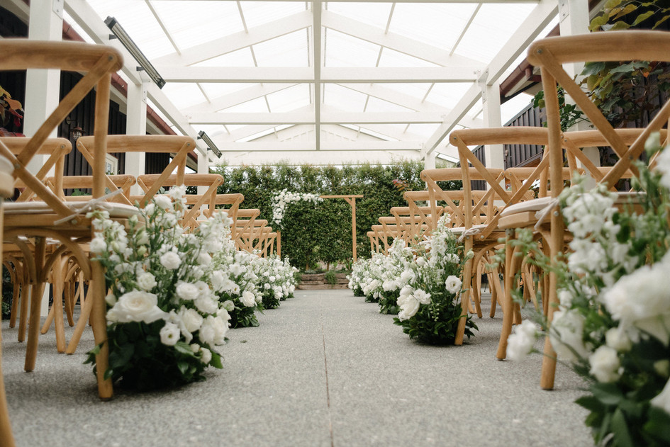 floral_lined_aisle.jpg