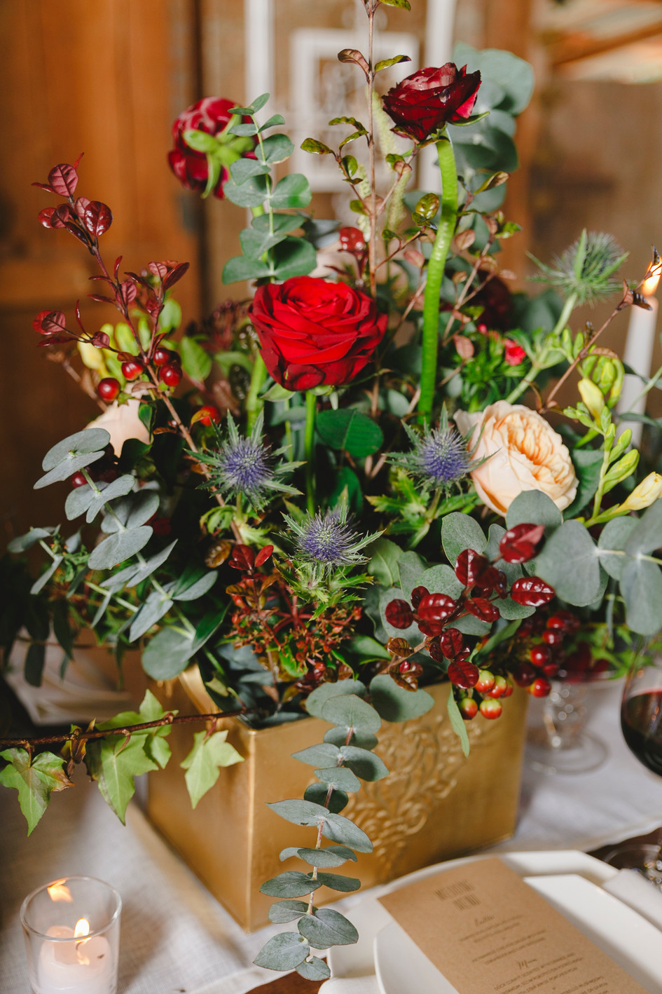 gold_wedding_vases.jpg