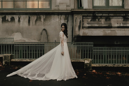 wedding_gown_couture.jpg