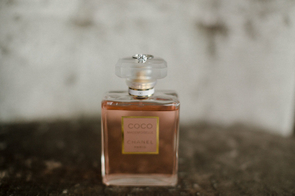 chanel_perfume.jpg