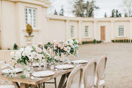 blush_weddings.jpg
