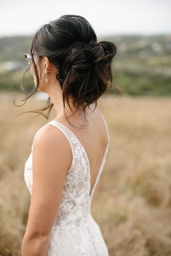 wedding_hairstylist_auckland.jpg