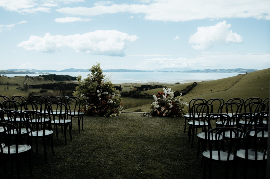 kauri_bay_boomrock_Wedding_ceremony.jpg