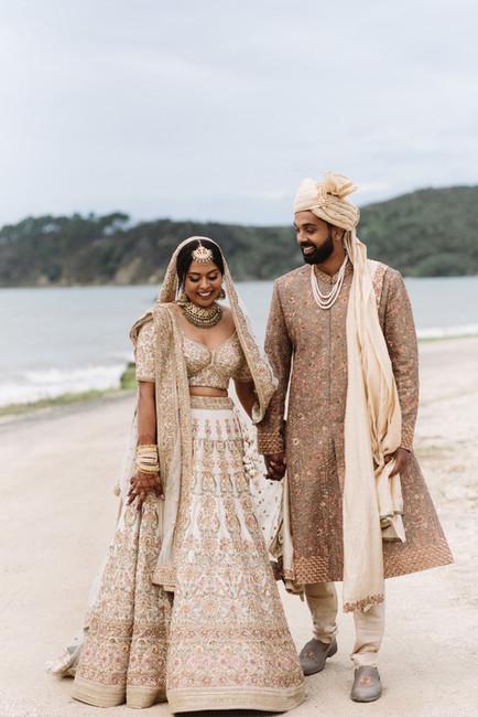 indian_wedding_planner.jpg