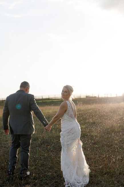 wedding_hair_makeup_auckland.jpg