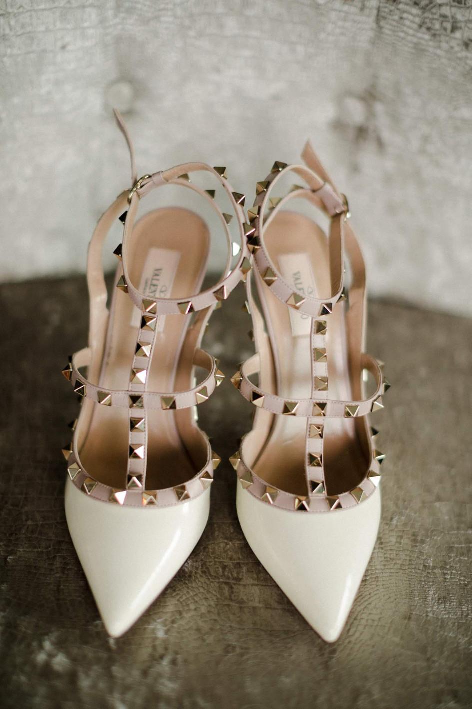 valentino_shoes.jpg