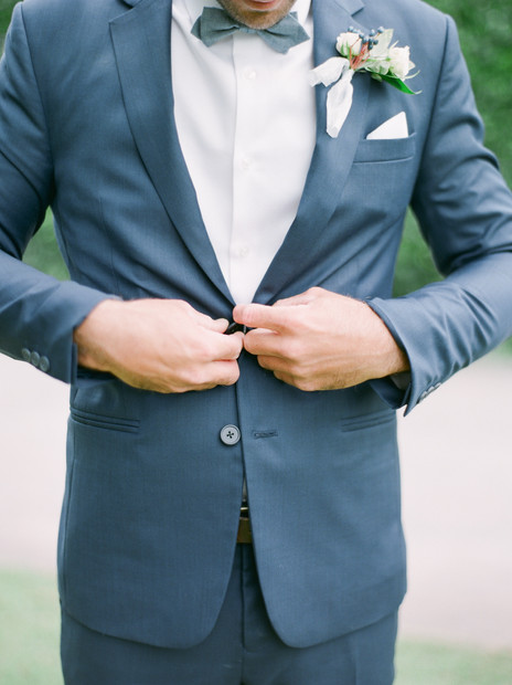 tailored_suits.jpg