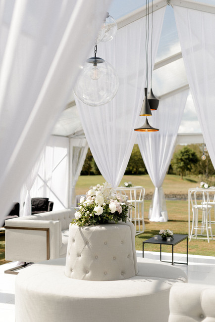 tehihi_estate_wedding_styling.jpg