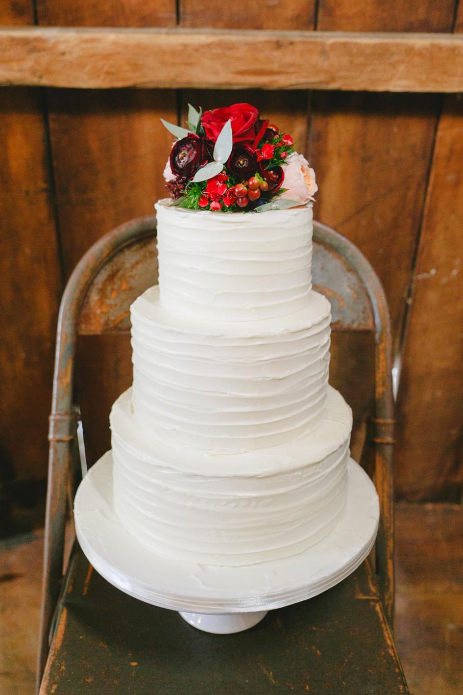 auckland_wedding_cakes.jpg