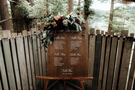 luxury_wedding_auckland.jpg
