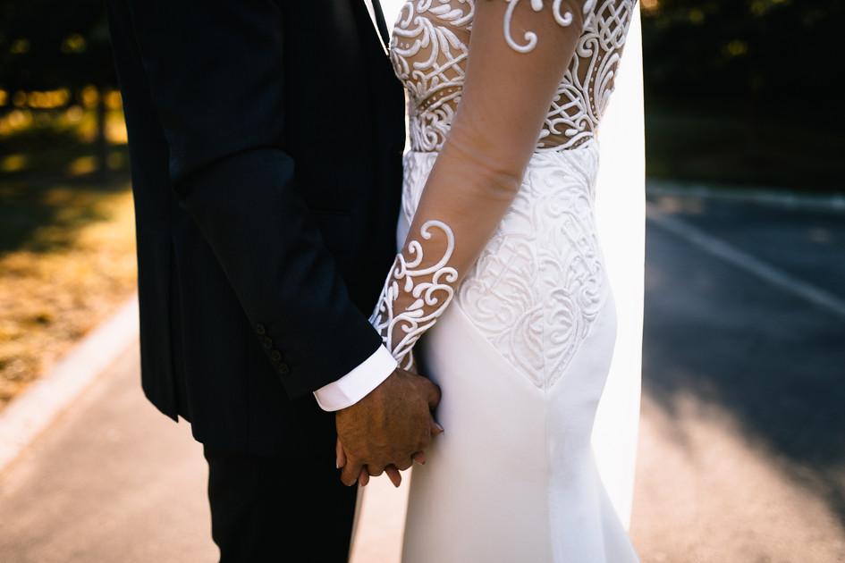 designer_wedding_gown.jpg