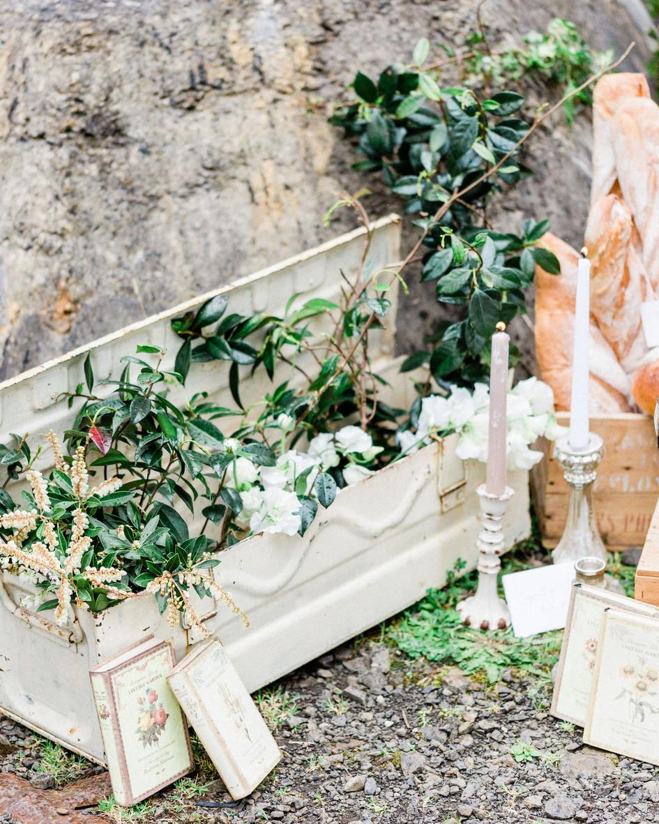 organic_wedding_flowers.jpg