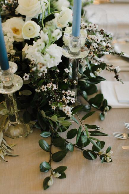 farm_cape_kidnappers_wedding_florals.jpg