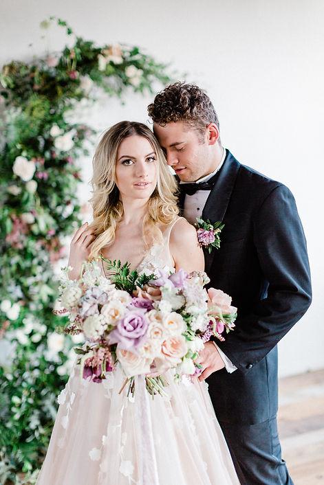 wedding_couple_auckland.jpg