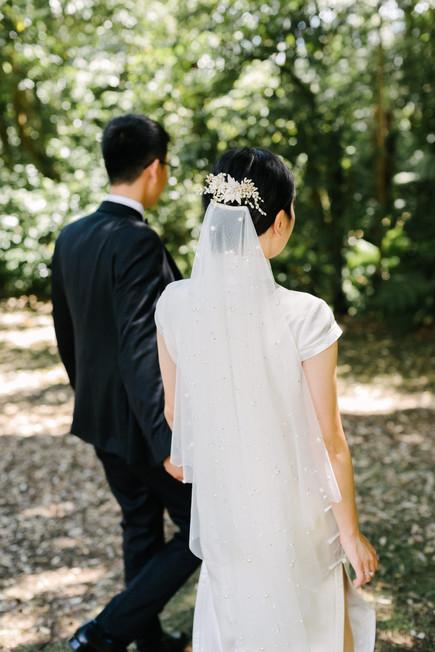 chinese_wedding_planner_auckland.jpg