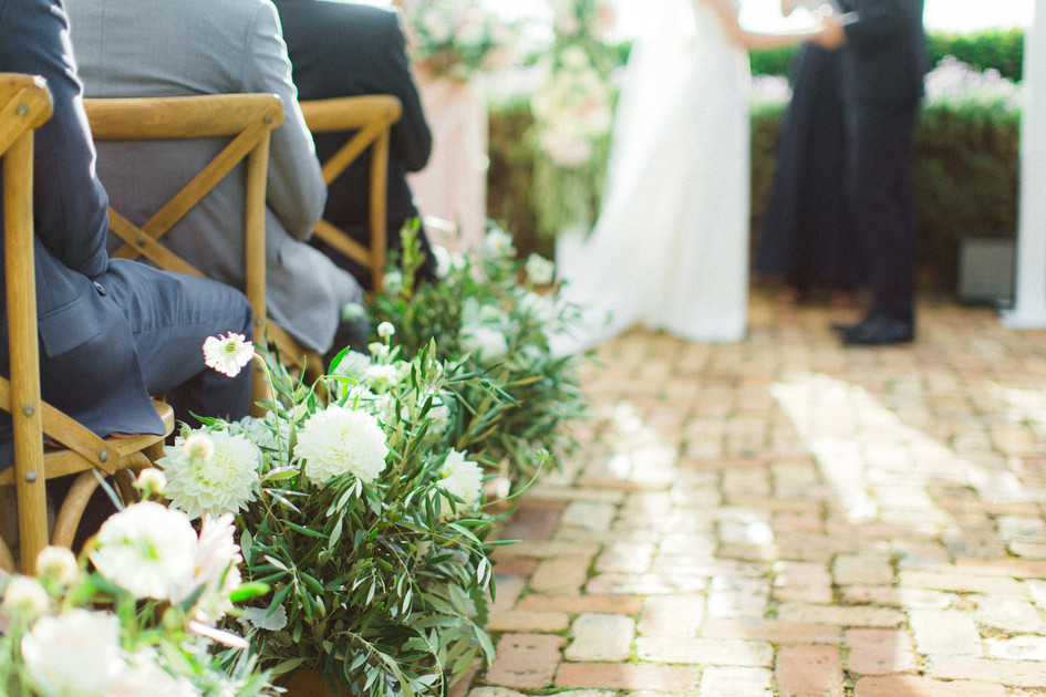 mudbrick_wedding_flowers.jpg