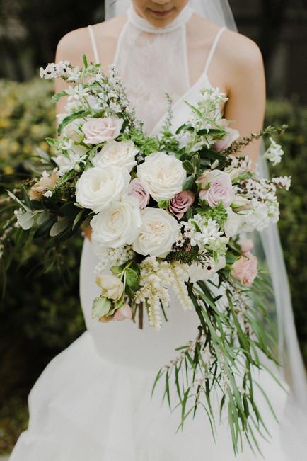 hawkes_bay_wedding_flowers.jpg