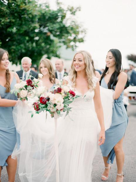 abbeville_estate_Weddings.jpg