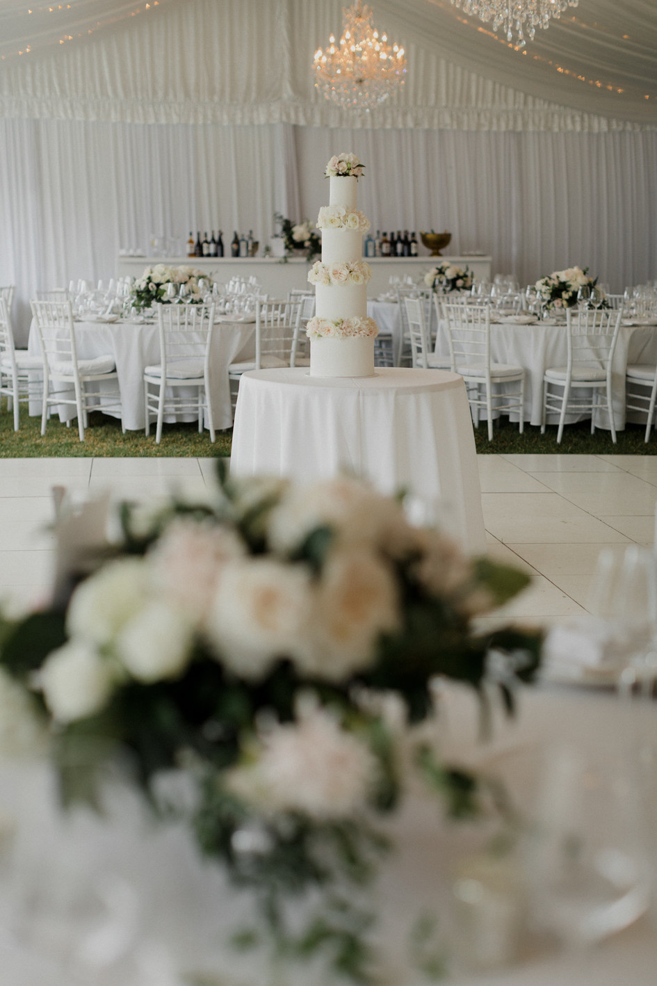 marquee_weddings_auckland.jpg