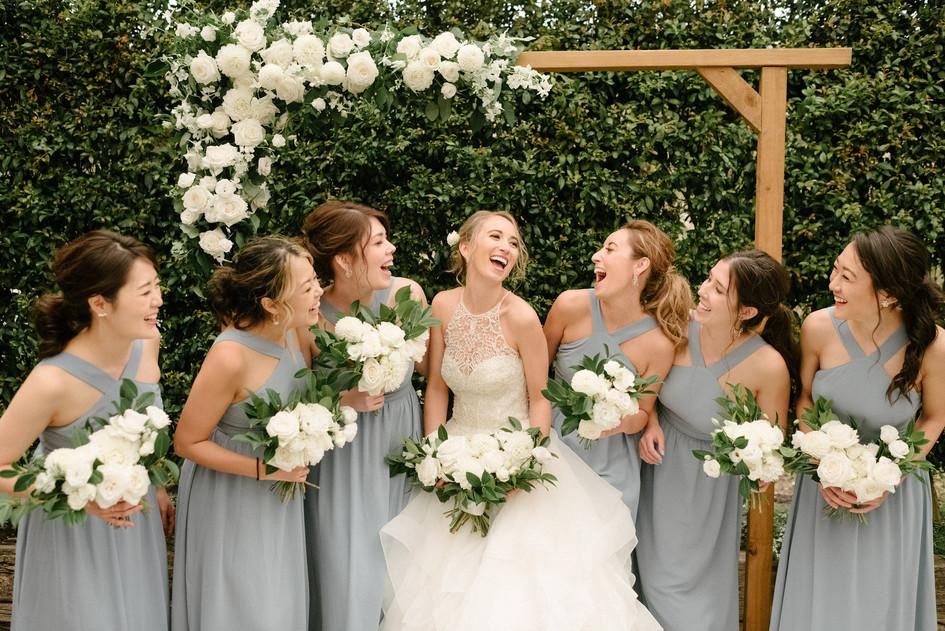 bridesmaids_dresses.jpg