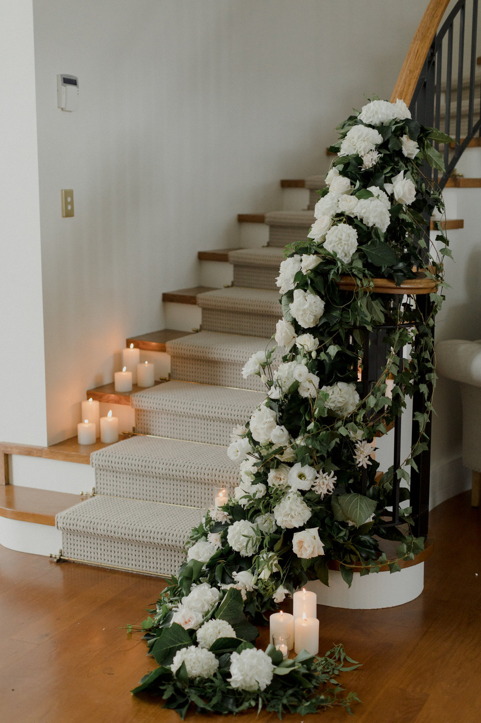 floral_installation.jpg