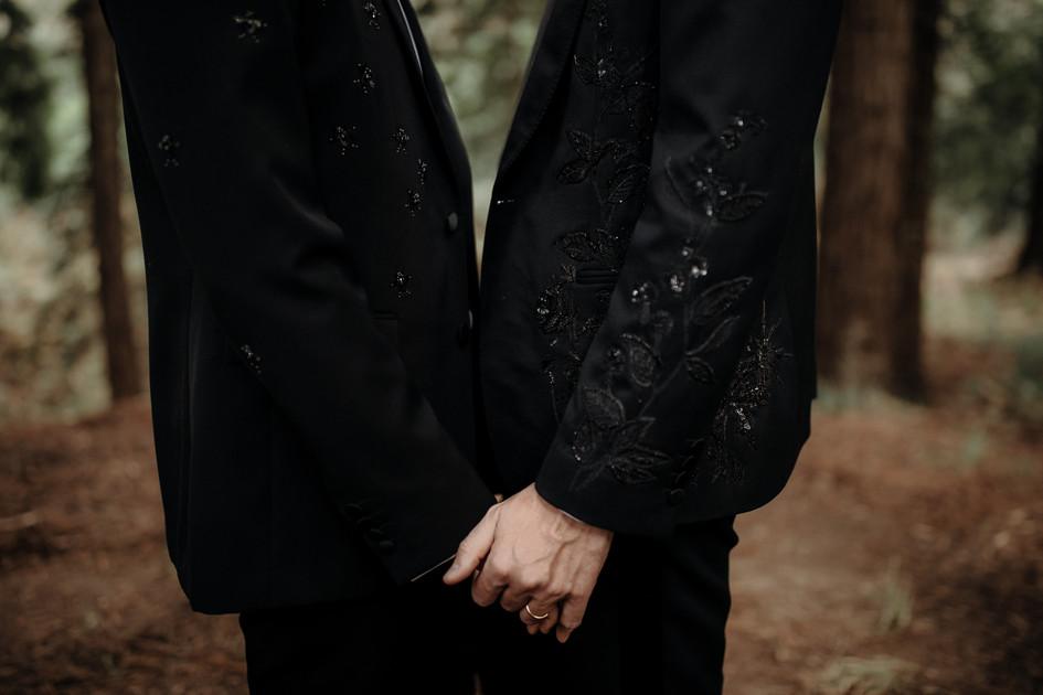 same_sex_wedding_auckland.jpg