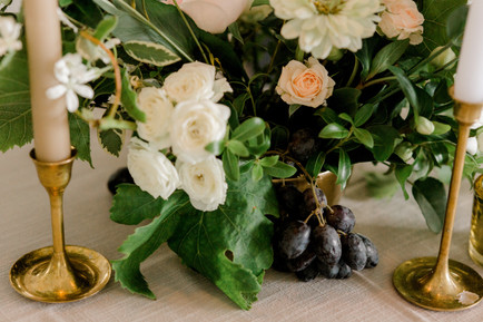 bracu_pavilion_wedding_flowers.jpg